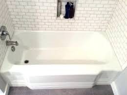 cast iron tubs cost cast iron tub bath removal cost