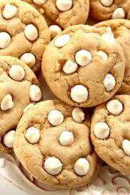peanut er chocolate chip cookies recipe