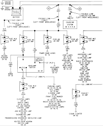 1993 dodge d250 wiring diagram 1993 image wiring 92 dodge i need a fuse box wiring diagram cab wheel drive cummins on 1993 dodge