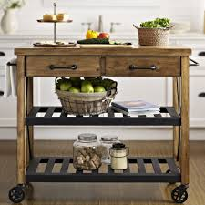 kitchen island for sale. Kitchen Ikea Varde Island For Sale Book Cart Small Metal Portable