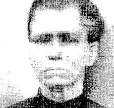 Emily Toney (Williams) (1859 - 1935) - Genealogy