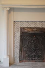 tile or stone around fireplace tile around fireplace surround removing tile around gas fireplace using tile around fireplace