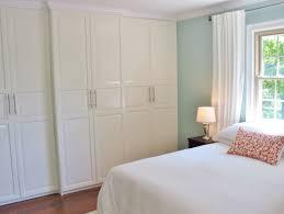 Small Master Bedroom Closet Ideas Home Design Ideas