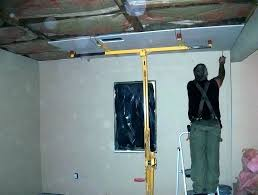 cost of drywall ceiling drywall repair cost drywall installation cost how much will it cost to