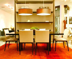 decorators furniture outlet home design ideas and pictures