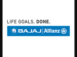 Bajaj Allianz Health Insurance Premium Chart Bajaj Allianz Life Hopes To Grow At 29 In New Premium In