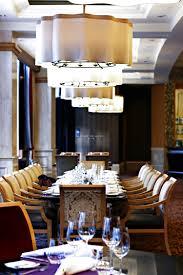 beautiful ritz lighting style. to describe lobou0027s interior as beautiful ritz lighting style