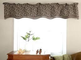 patio shade curtain pelmets and valances window treatment ideas curtains outdoor shades window covering ideas