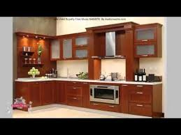 Kitchens Cabinet Designs Inspiration Decor Kitchens Cabinet Designs  Inspiring Nifty Latest Kitchen Designs Kitchen Cabinets Design