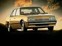 Cavalier 1982 chevrolet cavalier : Chevrolet Cavalier Drag Wallpapers - johnywheels.com