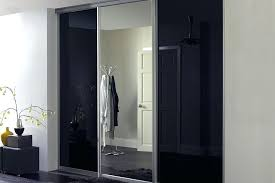 wooden sliding wardrobe doors doors sliding wardrobes a gallery wooden sliding wardrobe doors interior