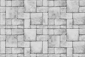 floor texture. Fine Floor Floor Texture Stock Photo  14916030 And Texture