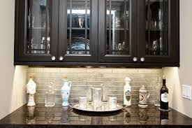 Bathroom Pantry Cabinet Pantry Makes A Statement Kitchen Cabinets Bathroom Vanity