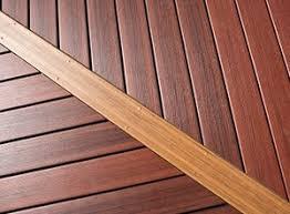 mahogany decking mahogany deck stain87