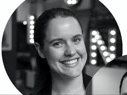 Alana Drew Archives - WeAreTheCity Rising Star Awards