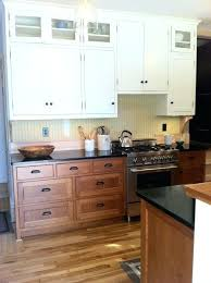 kitchens with dark brown cabinets. Brown Kitchen Ideas The Best Cabinets On Dark Kitchens . With