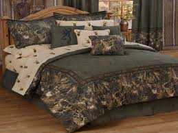 army camo bedding queen realtree pink lime green set bedroom sets