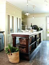 kitchen full size of kitchen kitchens with islands island open shelves trendy display diy