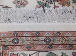 tested hand knotted rugs from india area rug ideas