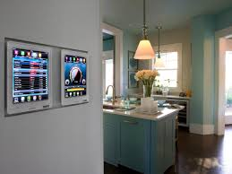 Home Automation- Five Inexpensive Ideas To Make Your Home More Modern