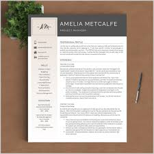 Pretty Resume Templates Extraordinary Exciting Pretty Resume Templates 48 Resume Template Ideas