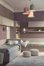 Wanddeko Ideen Schlafzimmer Retro Wohnideen Modernes Wohnzimmer