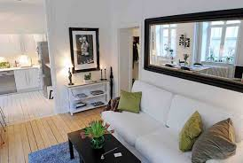 Mirrors Living Room Living Room Wonderful Large Wall Mirrors For Living Room Designs