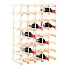 wine racksjk adams wine racks rack modular large image for wall mounted wooden