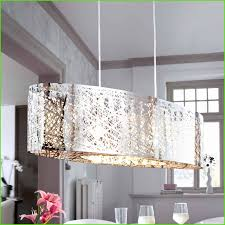 Lampe Esstisch Modern Elegant Moderne Lampen Esszimmer