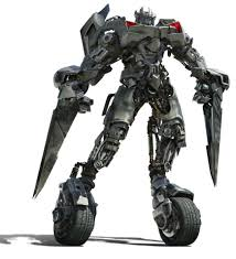 transformers 4 characters autobots. Simple Transformers Sideswipe Silver Chevrolet Corvette Stingray Transformers 3 Intended Transformers 4 Characters Autobots A