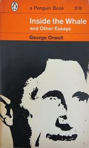 george orwell essay on writing acirc % original dissertation writing services 24