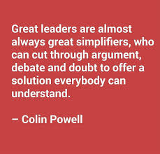 Cool 70 Leadership Quotes In Photos Hd Wallpaper Teaching