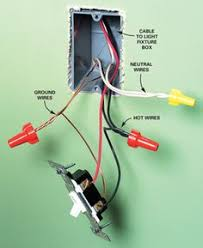 pigtail outlet electrical outlet wiring pigtail adding a receptacle