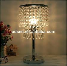 large size of black chandelier table lamp uk style canada