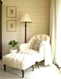 Reading Chair With Ottoman Comfy Chair With Ottoman Reading Chair And  Ottoman A Mountain Home With