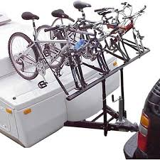 Diy bicycle rack Build Your Own Get Quotations 4bike Tent Trailer Camper Bicycle Rack Alibaba Cheap Bicycle Rack Diy Find Bicycle Rack Diy Deals On Line At