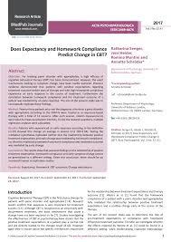 organization structure essay hooks