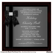 event invitation event invitation cards new invitation cards formal event invitation cards