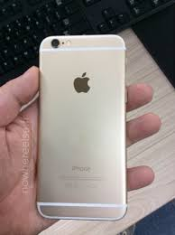 iphone 5s gold leak. yes, that is indeed a rear shell looks very much like all the other leaked pics of iphone 6 we\u0027ve seen, complete with ugly thick white lines at iphone 5s gold leak