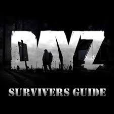 Guide :: DayZ: How to survive? (Как выжить?) - Steam Community