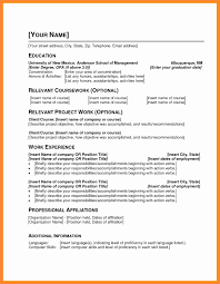 Resume Template With Picture Insert Simple Job Resume Template Beautiful 24 Job Resume Template Pdf 21