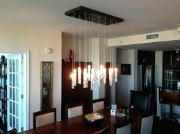 contemporary lighting dining room. Chandeliers For Dining Room Contemporary Style Pendant Lighting Gorgeous Design Captivating .