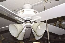 home design awesome casablanca ceiling fans on fan san marino 3111tu motor only snow white