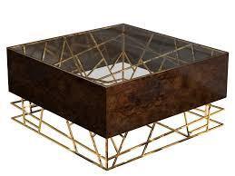 artistic furniture. Artistic Furniture O