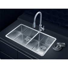 33 19 kitchen sink sinks
