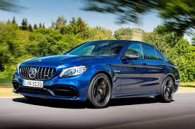 Amg version of the roadster will follow. Huge Change Planned For 2021 Mercedes Amg C63 Carbuzz