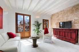 Staycatalina Boutique Hotel Apartme Spanien Palma De Mallorca