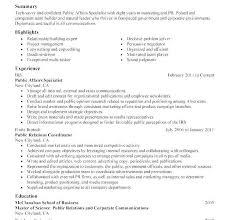 Veteran Resume Template Military Resume Builder Resume Templates For Unique Military Resume Builder