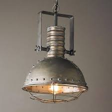industrial looking lighting. Inspiration About Industrial Ceiling Pendant Lights Alonzo Light For Looking Fixtures Lighting U