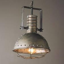 ceiling pendant lights alonzo pendant ceiling light for looking pendant light fixtures